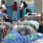 OPS alerta: Latinoamérica debe acabar con inequidad en acceso a la salud