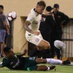 Alianza Lima vs. Universitario: Este lunes 15 en Matute por la Liga 1