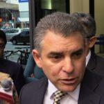 Vela: Grupo de fiscales supremos nos amenaza permanentemente