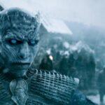 """""""Game of Thrones"""" bate su récord de audiencia (video)"""