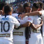 Alianza Lima vs. Universitario: El clásico no se juega el próximo lunes