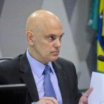 Brasil: Corte Suprema revoca cuestionada censura a dos medios noticiosos