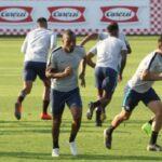 Copa Libertadores: Alianza recibe a Palestino con la misión de vencerlo por 5 goles