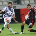 Liga 1: Alianza Lima en Trujillo abre la jornada 12 frente a Carlos Manucci