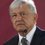 López Obrador abre la puerta a una encuesta para enjuiciar a expresidentes