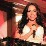 """Puertorriqueña Ana Isabelle redondea elenco de """"West Side Story"""" de Spielberg (videos)"""