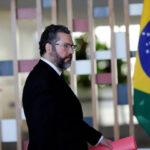 "Brasil plantea intervención militar en Venezuela para ""evitar derramamiento de sangre"""