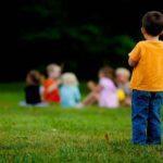 El diagnóstico del autismo puede ser válido desde los 14 meses de vida