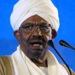Sudan:Junta Militar envía a prisión a expresidente Al Bashir bajo fuerte vigilancia (VIDEO)