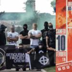 Francia: Disuelven una organización de extrema derecha por actos racistas