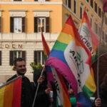 Boicot gay en lujosos hoteles del sultán de Brunéi por leyes que castigan homosexualidad (VIDEO)