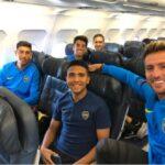 Copa Libertadores: Boca Juniors, sin Tévez, busca el pasaporte a octavos de final
