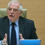 España transmite a EEUU su rechazo a medida que endurece embargo a Cuba