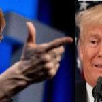 Candidata demócrata Elizabeth Warrendemanda iniciar un  juicio político contra Trump  (VIDEO)