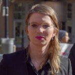 Tribunal de EEUU ordena que Manning siga en prisión a la espera de juicio