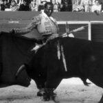 Fallece Ricardo Chibanga, el primer torero de la historia nacido en África