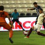 Alianza Lima vs. Universitario: Confirman que el clásico se juega este lunes en Matute