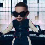 """Video """"Con Calma"""", de Daddy Yankee, líder en YouTube por sexta semana (video)"""