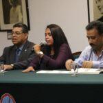 ANP: Conferencia internacional Radios Educativas y Comunitarias