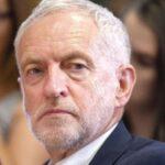 Assange no debería ser extraditado a EEUU, dice Corbyn