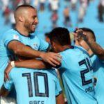 Copa Libertadores: Sporting Cristal obligado a ganar al Olimpia