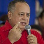 Confirman que militares pro Guaidó abandonaron base que habían tomado