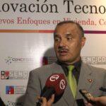 Sedapal descarta privatización y garantiza agua potable para Lima