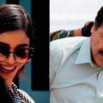 """EEUU: Investigan por conspiración a Emma Coronel esposa del """"Chapo"""" Guzmán (VIDEO)"""