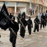 """Estado Islámico creó su """"provincia"""" en la República Democrática del Congo, centro de África"""