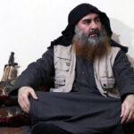 Después cinco años reapareció en video el jefe del Estado Islámico Abu Bakr al Baghdadi