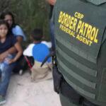 EEUU: Gobierno admite quetomará 2 años reunira familias migrantes separadas