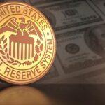 """La Fed prevé no mover los tipos de interés en EEUU """"en lo que resta del año"""""""
