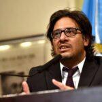 Las 5 revelaciones escondidas en los documentos de la dictadura argentina