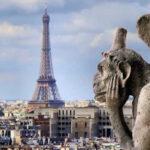 Notre Dame: Los secretos que esconden las monstruosas gárgolas de la catedral francesa (VIDEO)