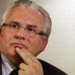 Garzón no cree que Assange tenga un juicio justo en Estados Unidos