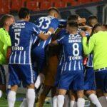 Copa Libertadores: Godoy Cruz choca este martes contra Sporting Cristal en Argentina