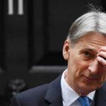 """Reino Unido: Ministro de Finanzas ve muy probable otro referéndum sobre el """"Brexit"""""""