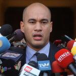 Venezuela: Gobierno convoca a movilización para celebrar salida de la OEA
