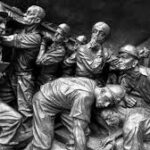 FELATRACCS: Homenaje al Día del Trabajo