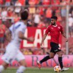 Independiente de Argentina recupera a dos lesionados para choque ante Binacional