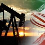 Irán a EEUU: Exportaciones petroleras seguirány amenaza con bloquear estrecho de Ormuz