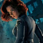 Rachel Weisz y David Harbour negocian para sumarse a Black Widow (video)