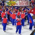 Juegos Panamericanos de Lima: Cuba aspira a cosechar 166 medallas en el torneo