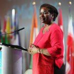 Hay que hablar de sexo para combatir violencia de género, según Fondo ONU