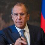 Rusia exhorta a Estados Unidos finalizar política de chantaje contra gobierno de Venezuela