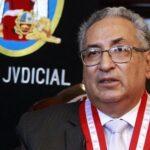 PJ: Miembros de JNJ serán figuras probas, honestas y sin  vinculaciones políticas