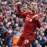 Liverpool investiga incidentes contra aficionados del Chelsea