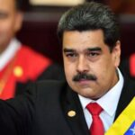 Nuevo intento golpista en Venezuela, apenas 3 meses después de llegar Guaidó