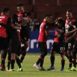 Copa Libertadores: Melgar obligado a ganar este martes a Junior de Colombia
