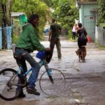 Miami-Dade, con 30 billonarios, es campeón en desigualdad económica en EEUU